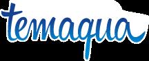 temaqua_logo